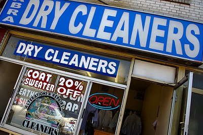 Drycleaners400