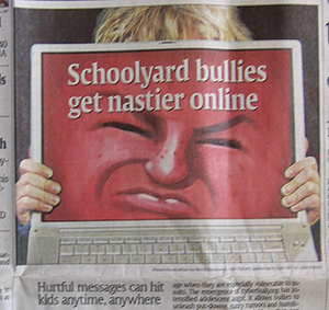 Bullyingarticcyber_1