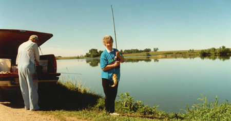 Ted_mary_fishing1